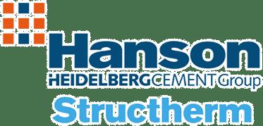 HansonStructherm