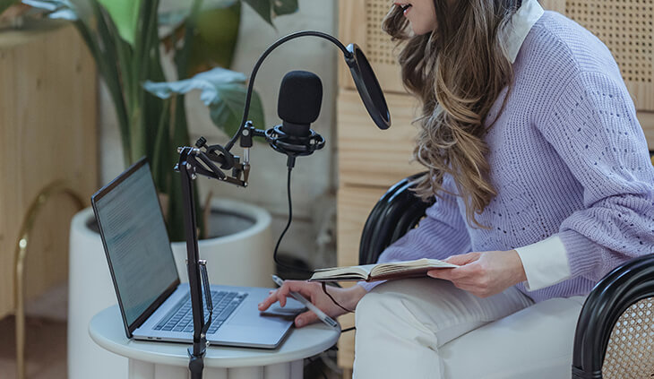 7 live streaming benefits for brands